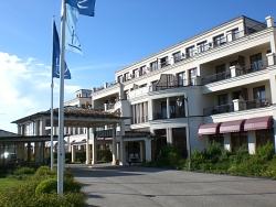 Hotel-Hohe-Duene-2010