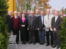 Bundesvorstand-2006